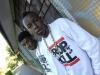 Ren & Noddz